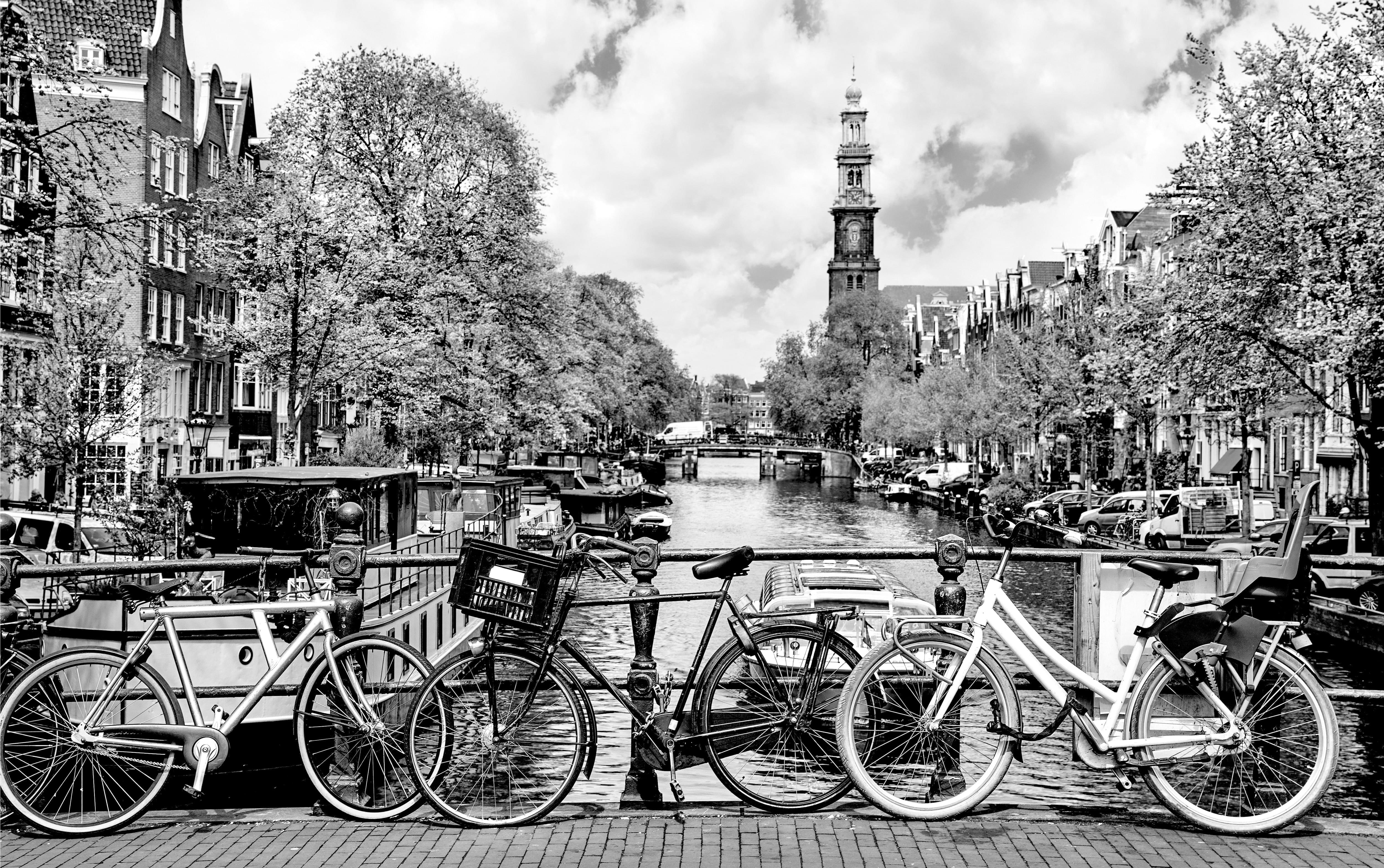 amsterdam_perle_conciergerie_inspirations