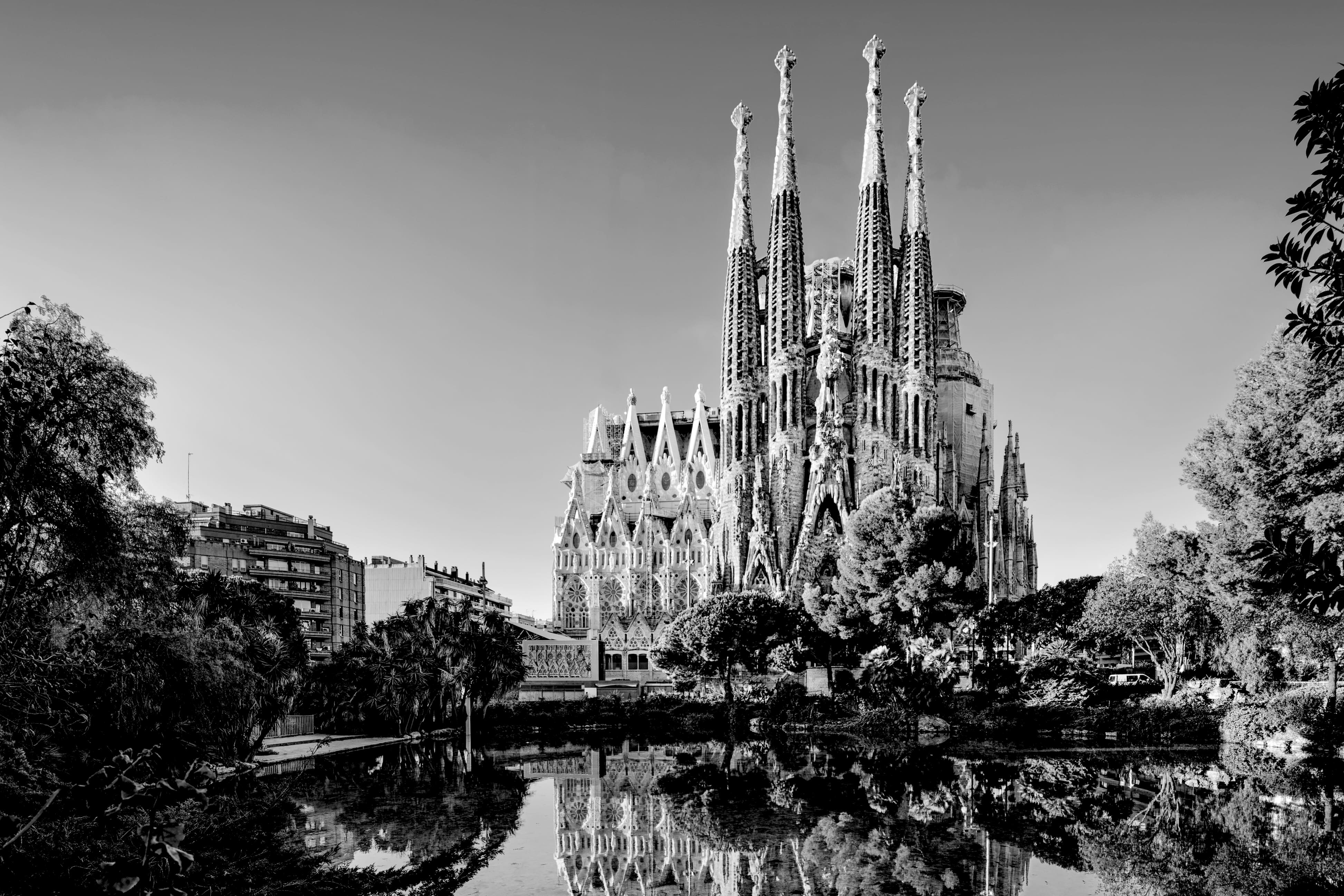 barcelone_perle_conciergerie_inspirations