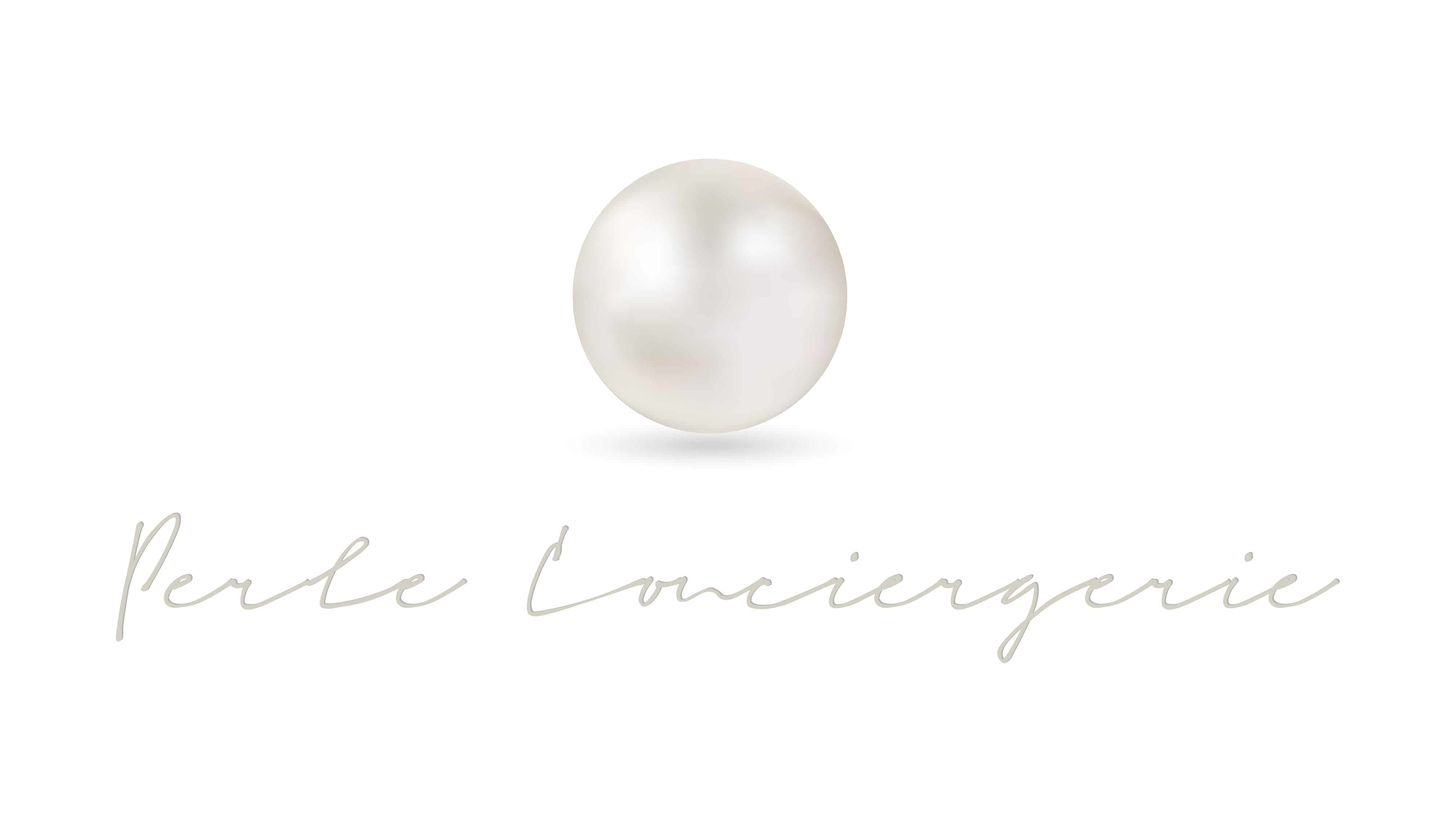 Perle Conciergerie