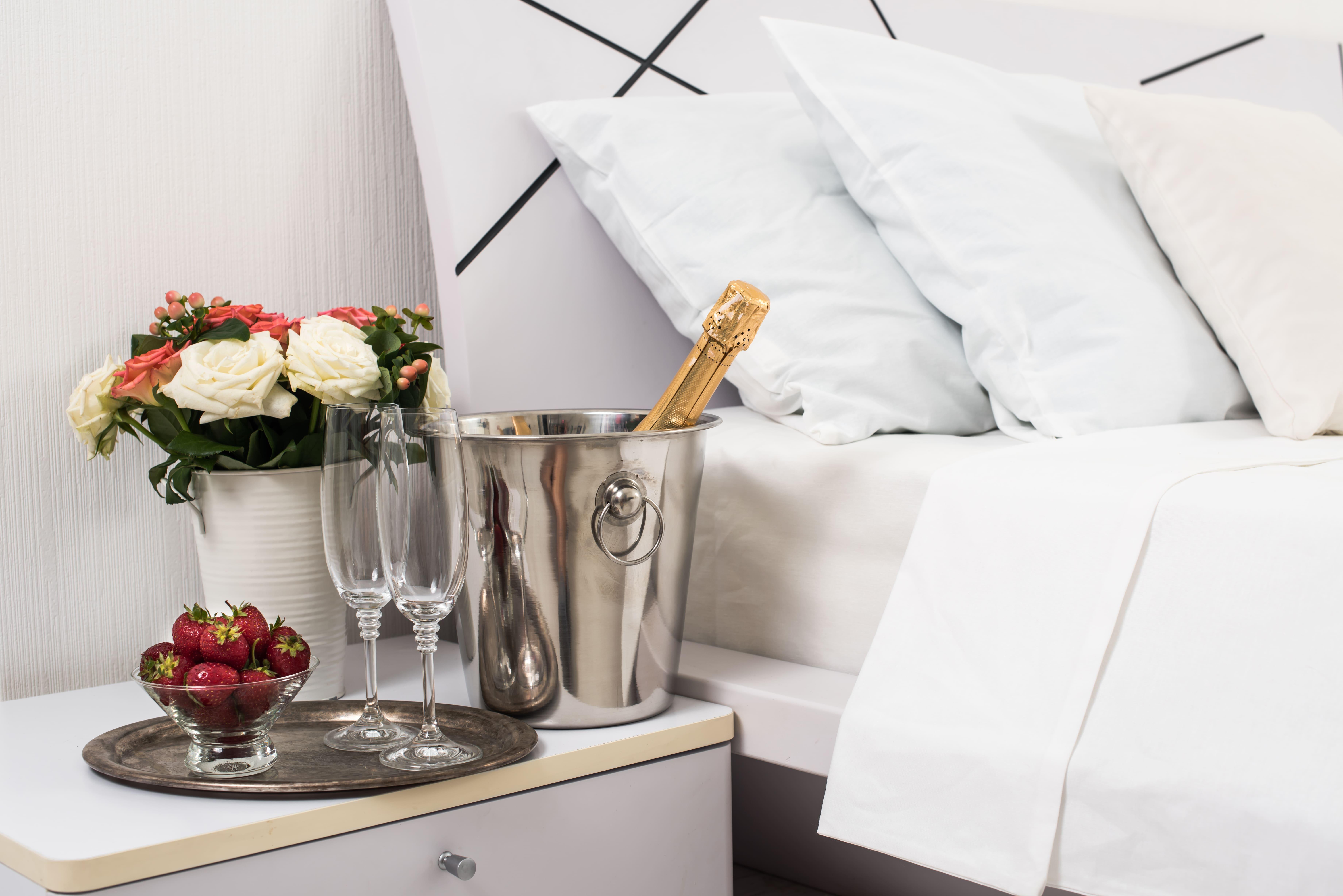 logement_perle_conciergerie