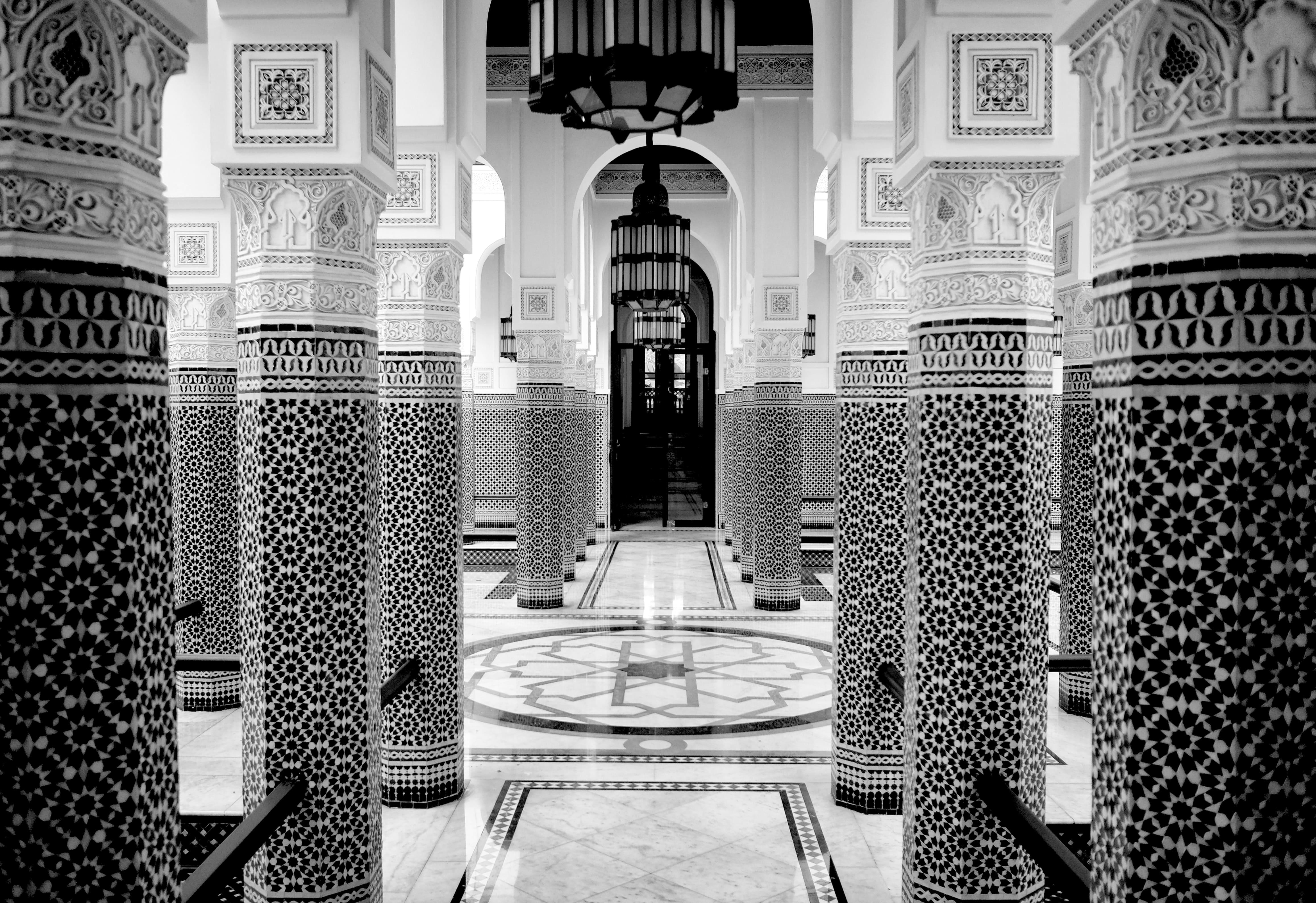 marrakech_perle_conciergerie_inspirations