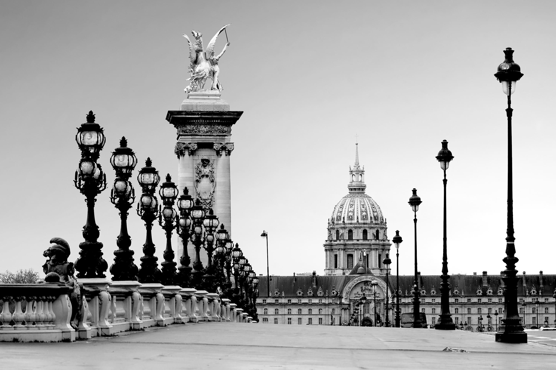 paris_perle_conciergerie_inspirations