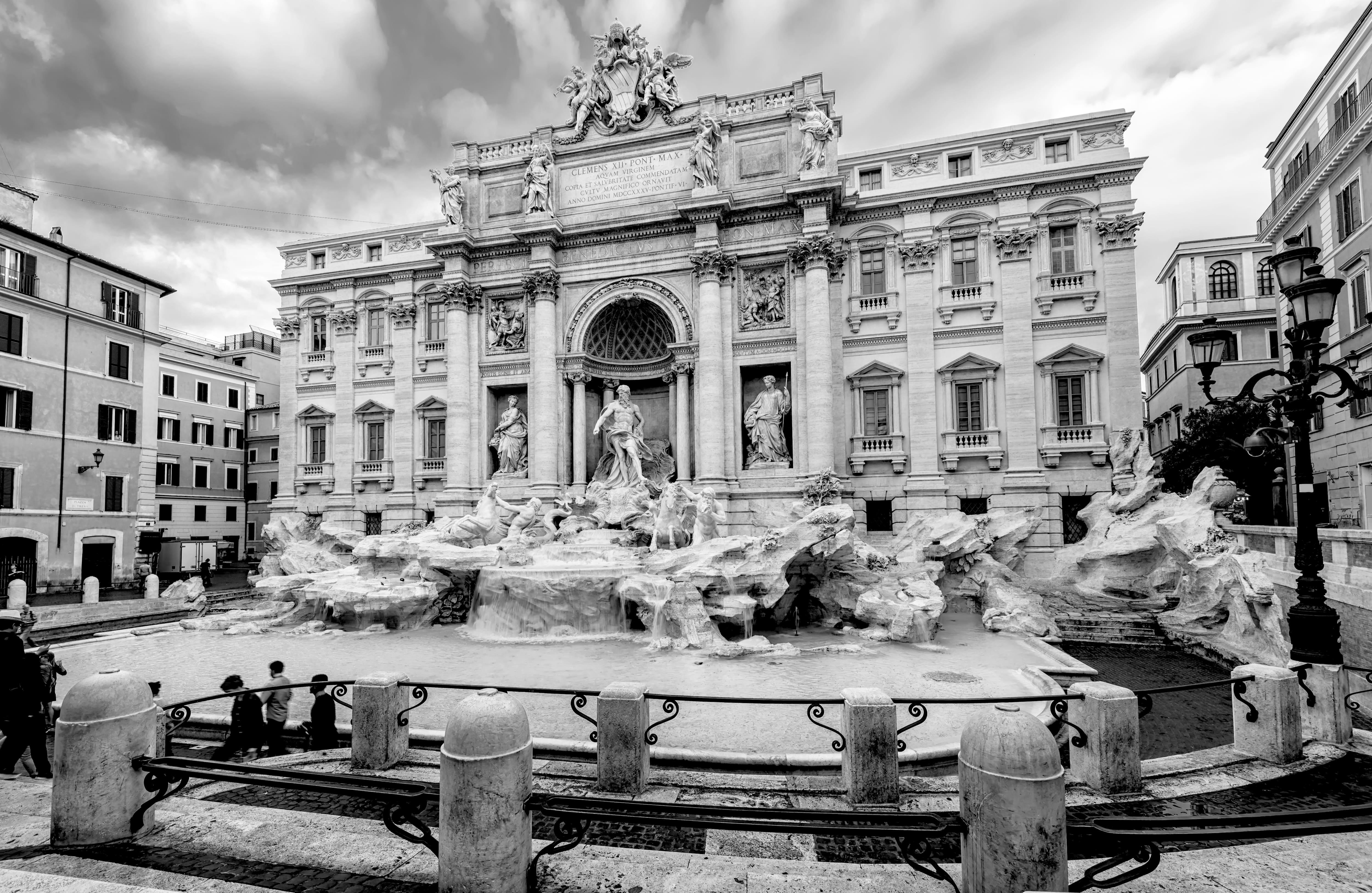 rome_perle_conciergerie_inspirations