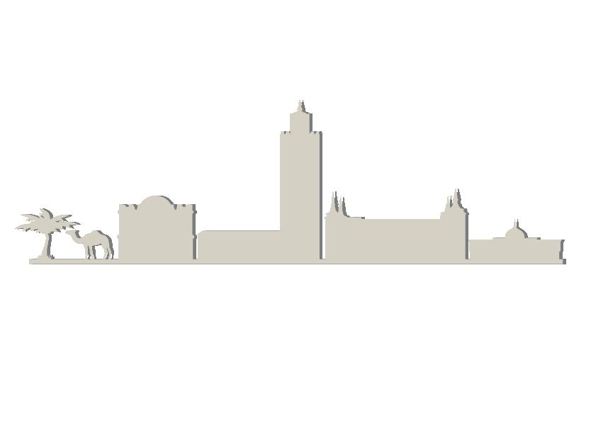 marrakech_perle_conciergerie