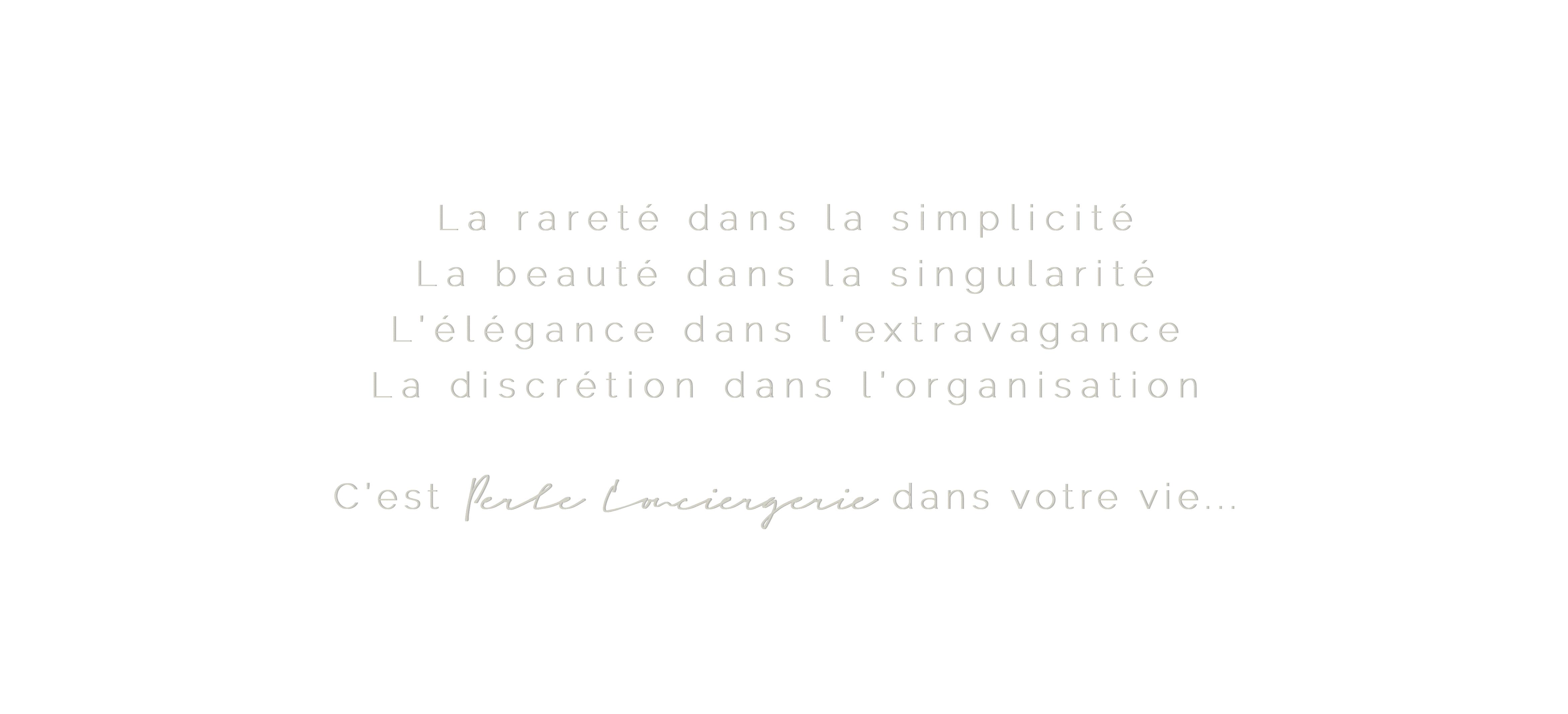 citation_perle_accueil